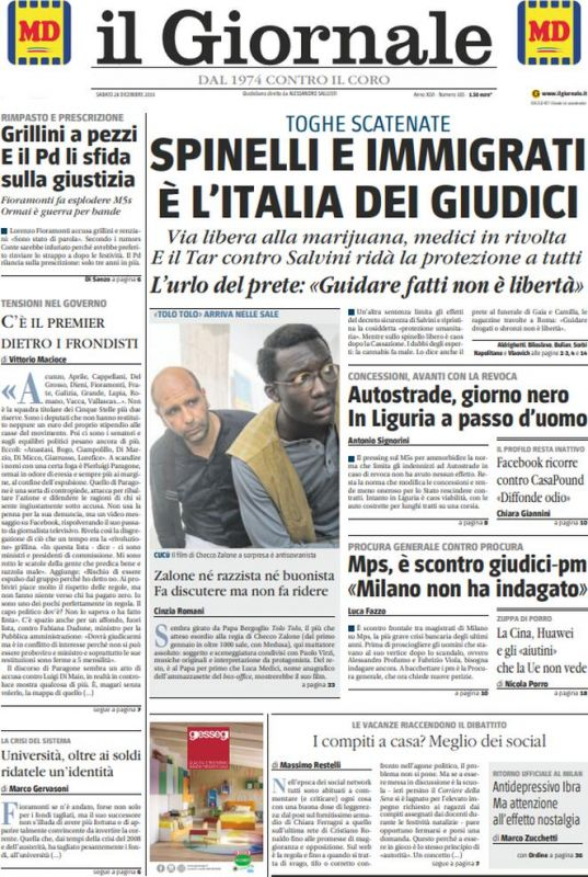 cms_15453/il_giornale.jpg