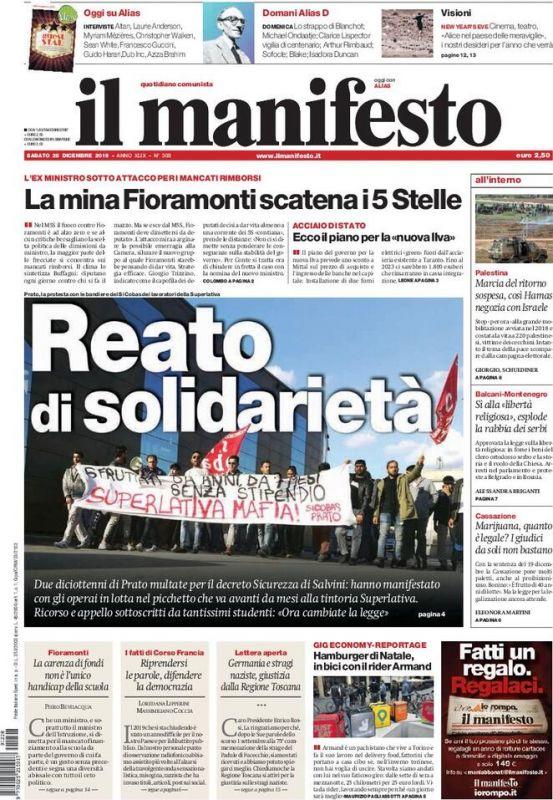 cms_15453/il_manifesto.jpg