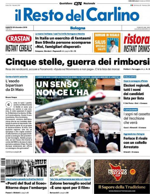 cms_15453/il_resto_del_carlino.jpg