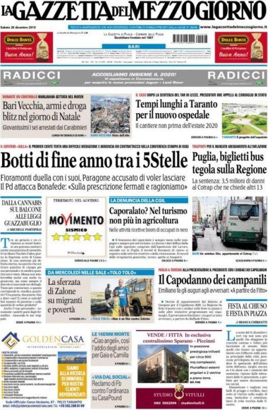 cms_15453/la_gazzetta_del_mezzogiorno.jpg