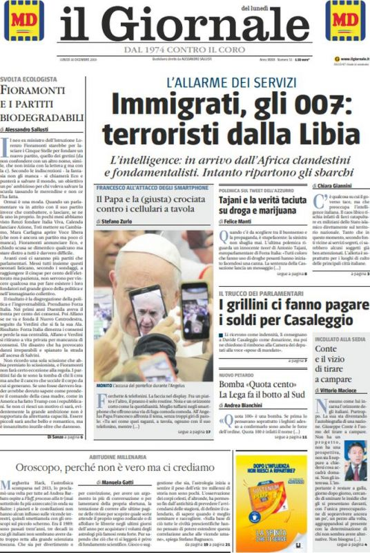 cms_15473/il_giornale.jpg