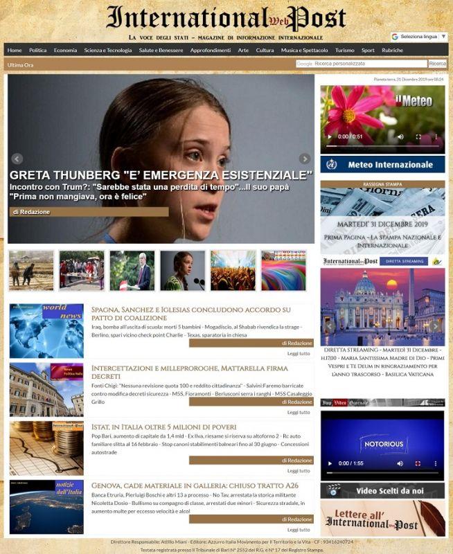 cms_15487/International_Web_Post.jpg