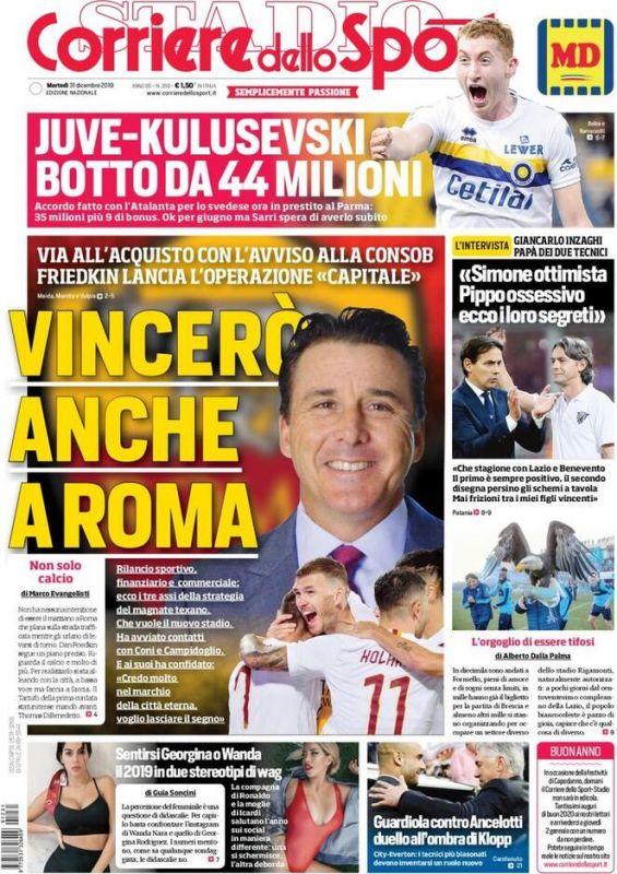 cms_15487/corriere_dello_sport.jpg
