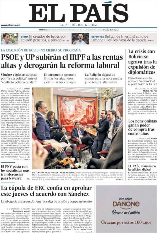cms_15487/el_pais.jpg