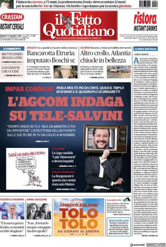 cms_15487/il_fatto_quotidiano.jpg
