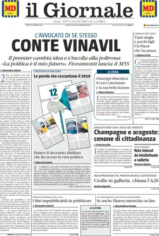 cms_15487/il_giornale.jpg