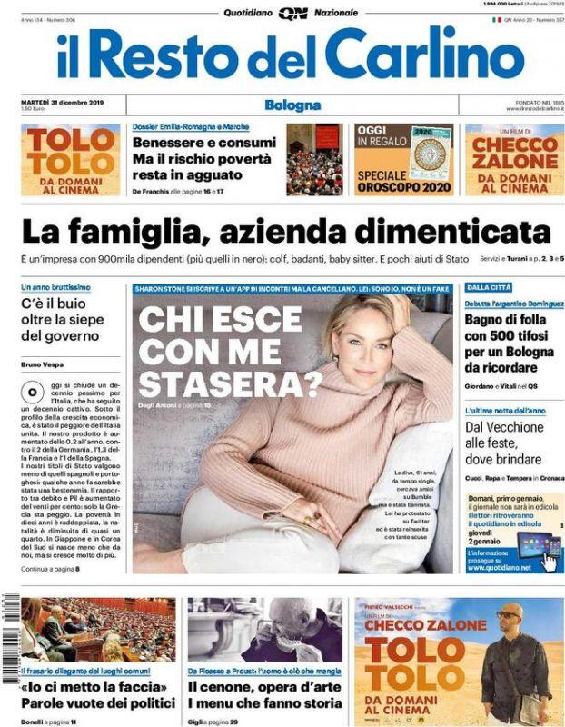 cms_15487/il_resto_del_carlino.jpg