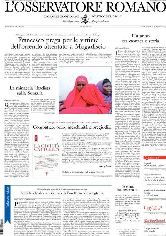 cms_15487/l_osservatore_romano.jpg