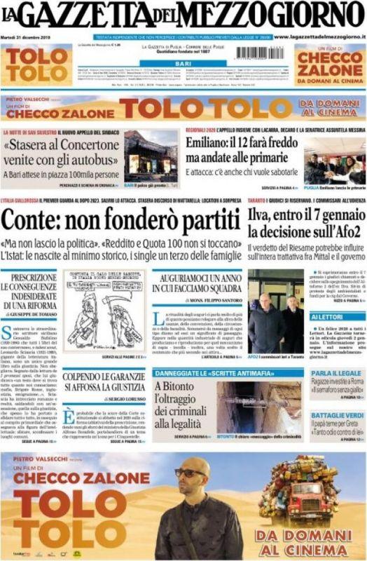 cms_15487/la_gazzetta_del_mezzogiorno.jpg