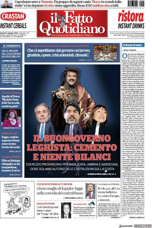 cms_15514/il_fatto_quotidiano.jpg