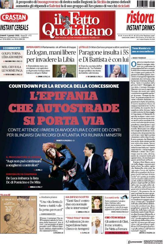cms_15527/il_fatto_quotidiano.jpg