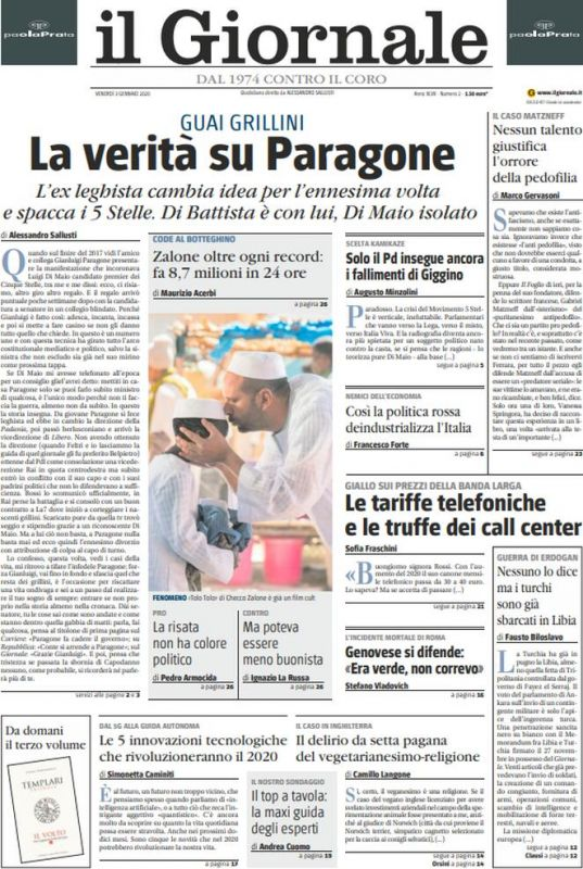 cms_15527/il_giornale.jpg