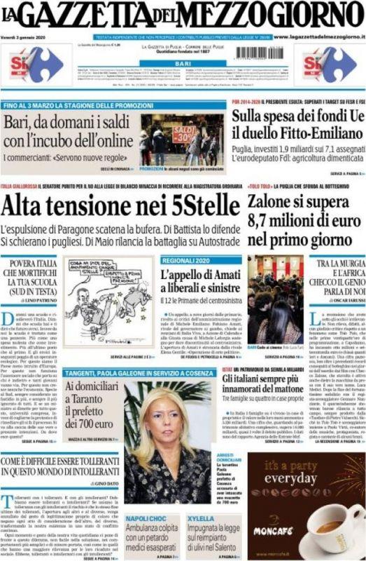 cms_15527/la_gazzetta_del_mezzogiorno.jpg