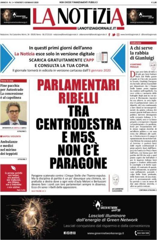 cms_15527/la_notizia.jpg