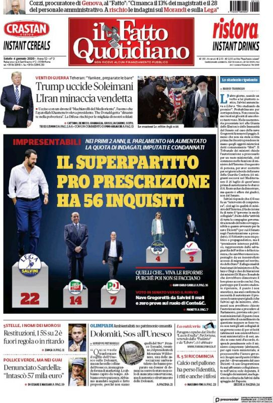 cms_15542/il_fatto_quotidiano.jpg