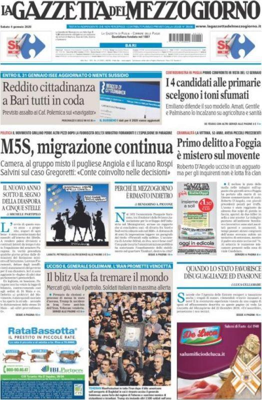 cms_15542/la_gazzetta_del_mezzogiorno.jpg