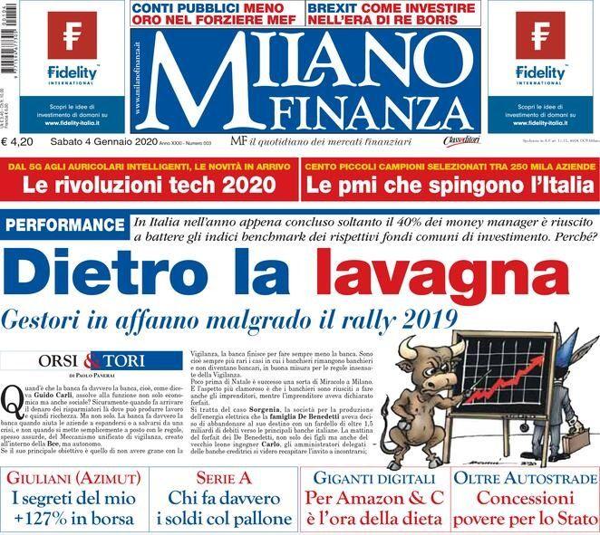 cms_15542/milano_finanza.jpg