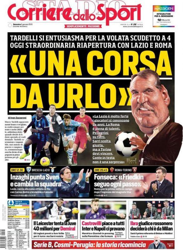 cms_15550/corriere_dello_sport.jpg