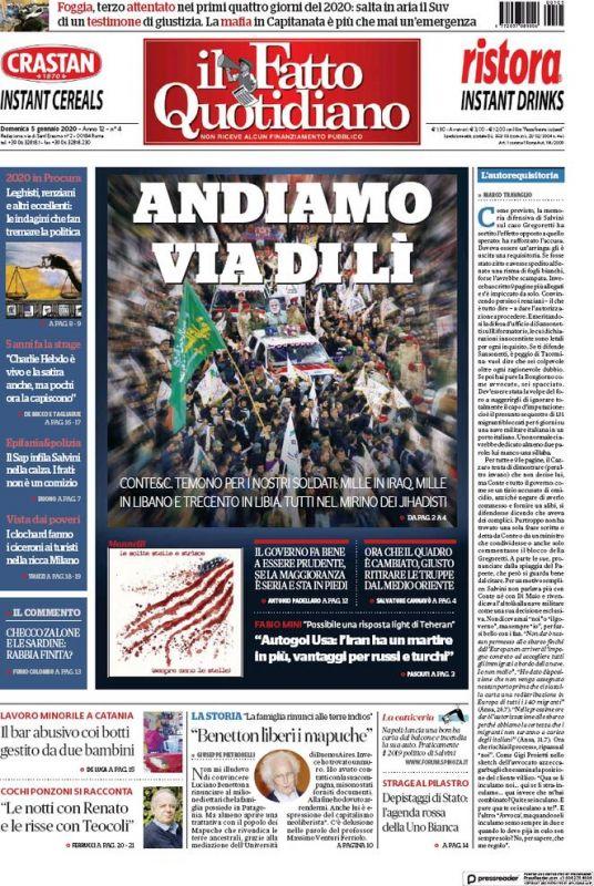 cms_15550/il_fatto_quotidiano.jpg
