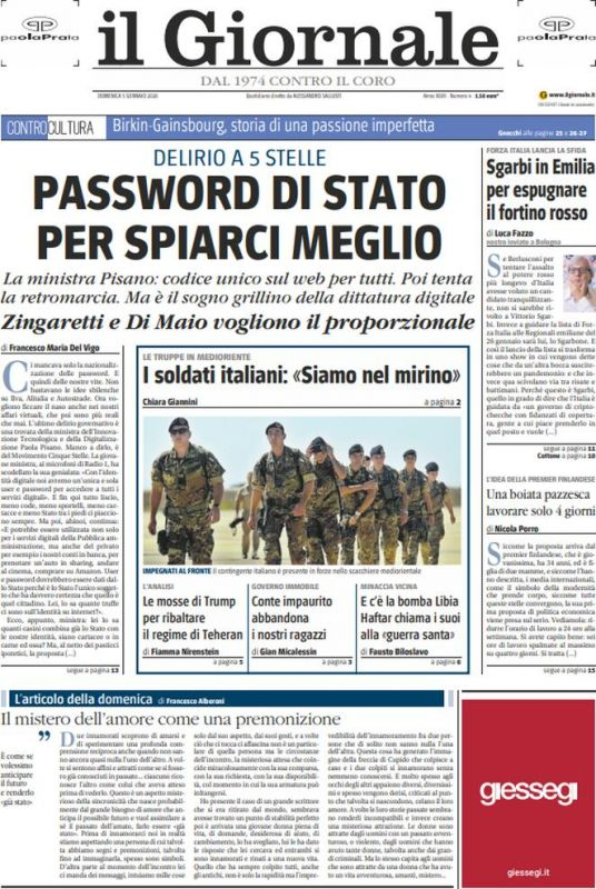 cms_15550/il_giornale.jpg