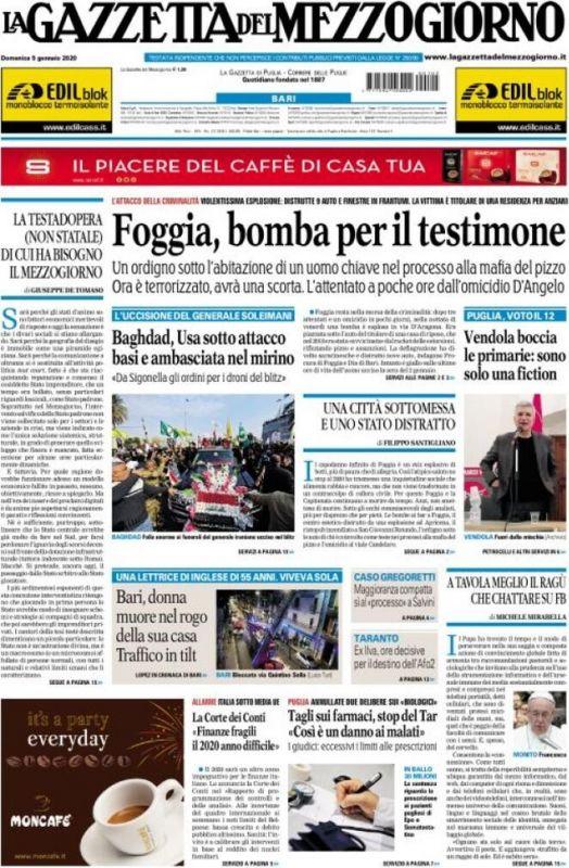 cms_15550/la_gazzetta_del_mezzogiorno.jpg