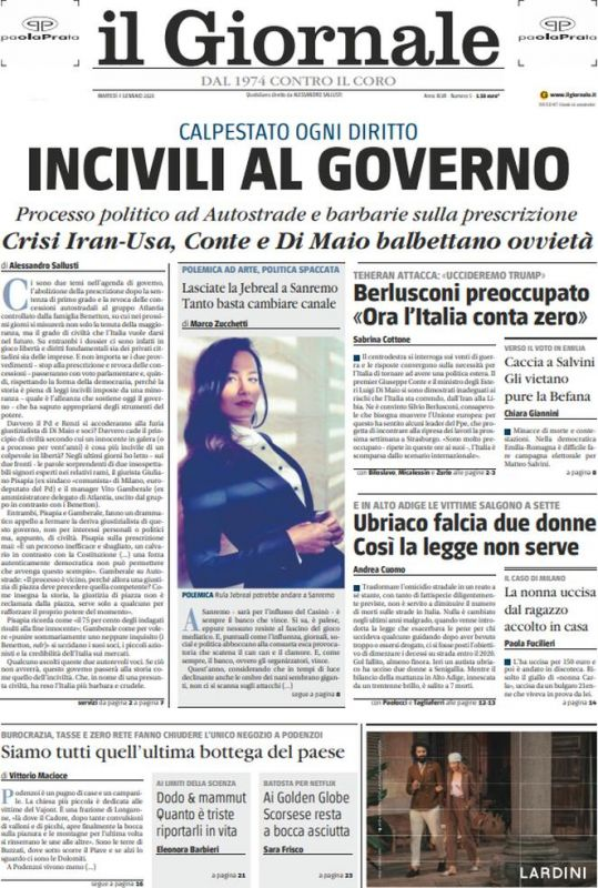 cms_15582/il_giornale.jpg