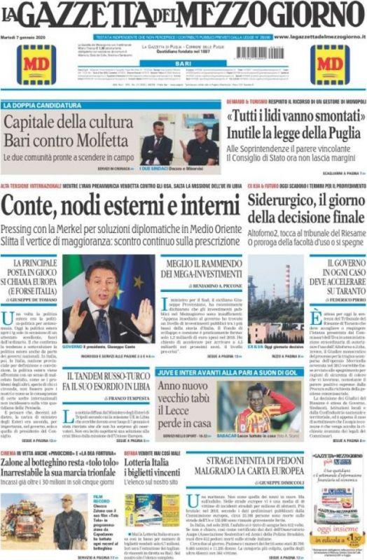 cms_15582/la_gazzetta_del_mezzogiorno.jpg