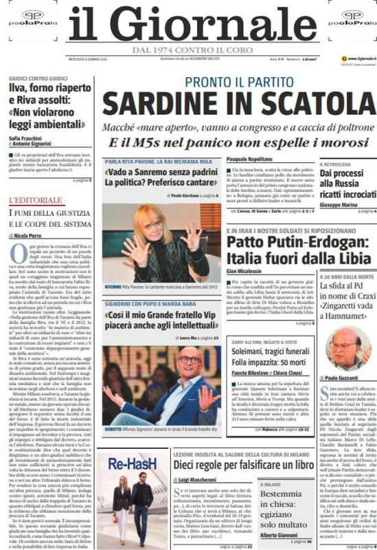 cms_15585/il_giornale.jpg