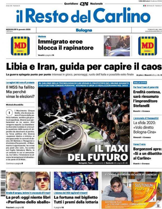 cms_15585/il_resto_del_carlino.jpg