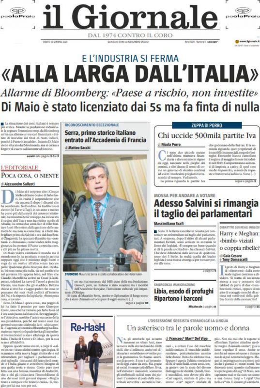 cms_15628/il_giornale.jpg