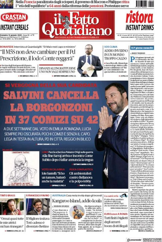 cms_15641/il_fatto_quotidiano.jpg