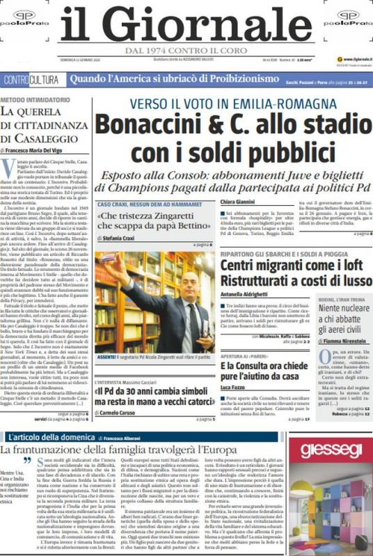 cms_15641/il_giornale.jpg