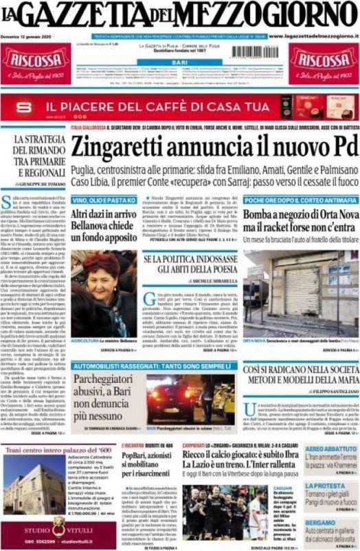 cms_15641/la_gazzetta_del_mezzogiorno.jpg