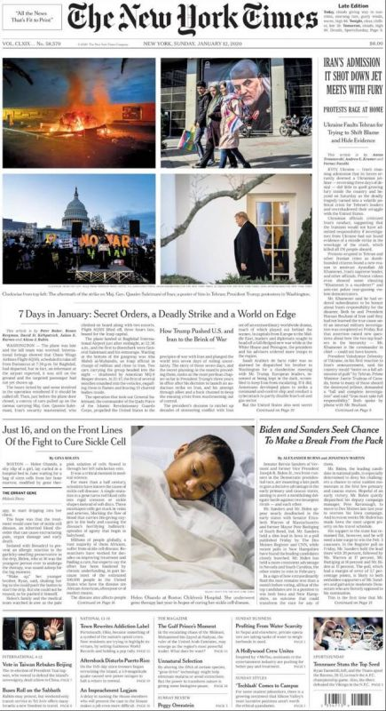 cms_15641/the_new_york_times.jpg