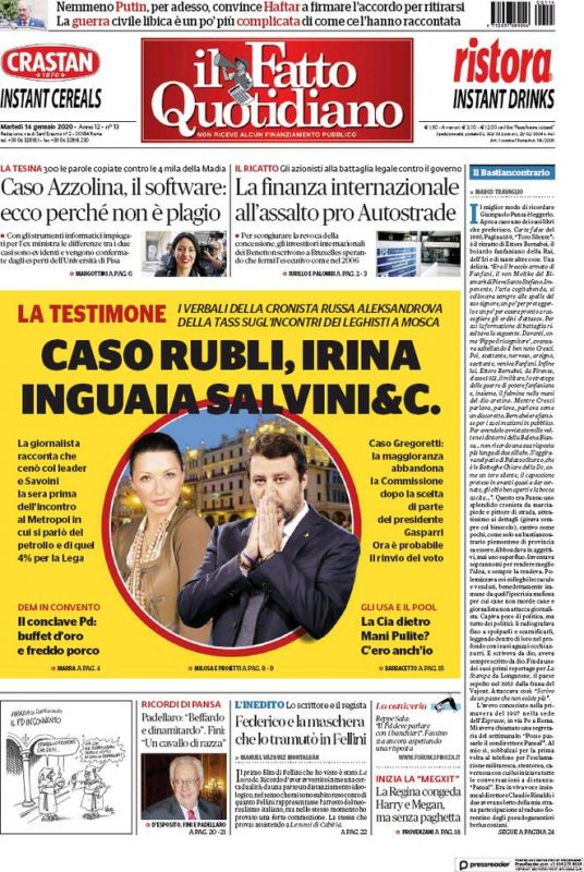 cms_15672/il_fatto_quotidiano.jpg