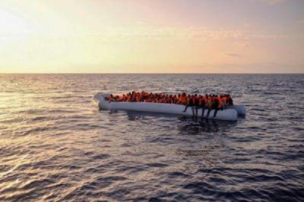 cms_15693/migranti_fg_3-4-1226170315_3-5-2028009800.jpg