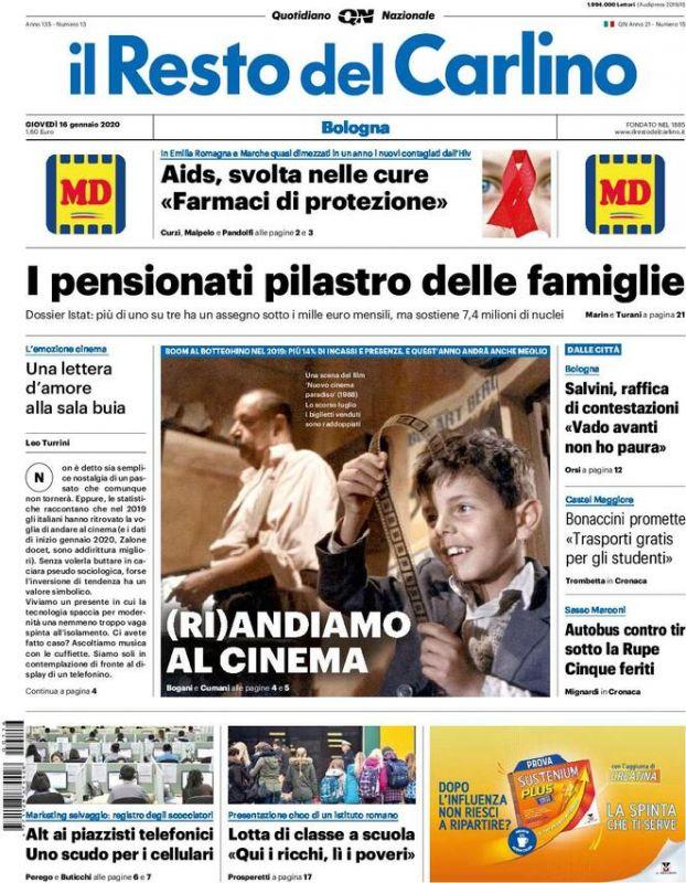 cms_15715/il_resto_del_carlino.jpg