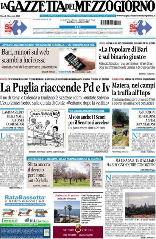 cms_15715/la_gazzetta_del_mezzogiorno.jpg