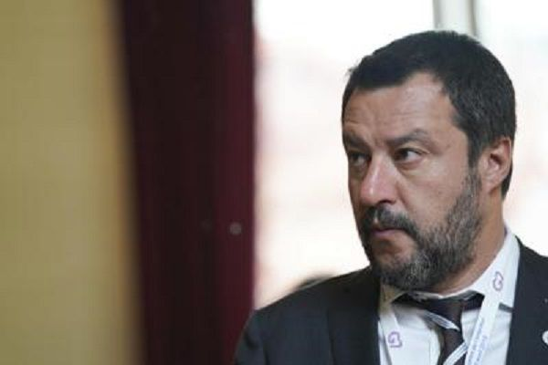 cms_15717/Salvini_serio_Fg_Ipa.jpg