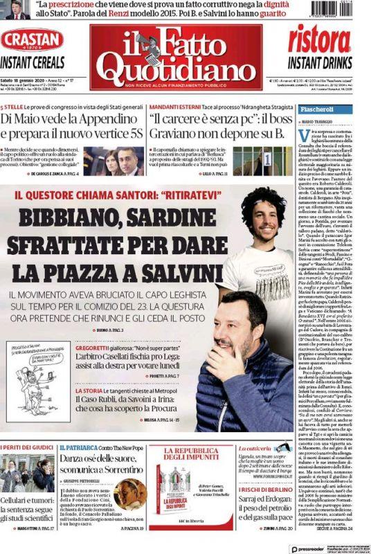 cms_15740/il_fatto_quotidiano.jpg