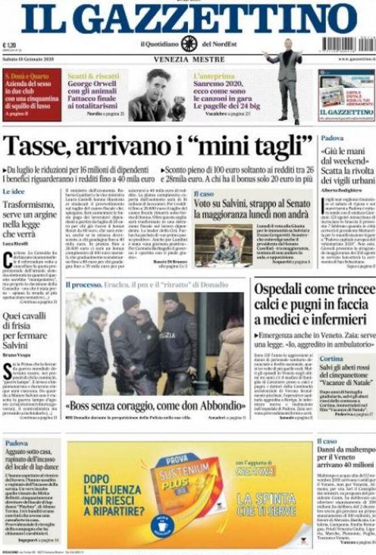 cms_15740/il_gazzettino.jpg