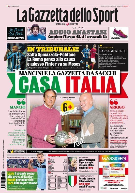 cms_15740/la-gazzetta-dello-sport.jpg