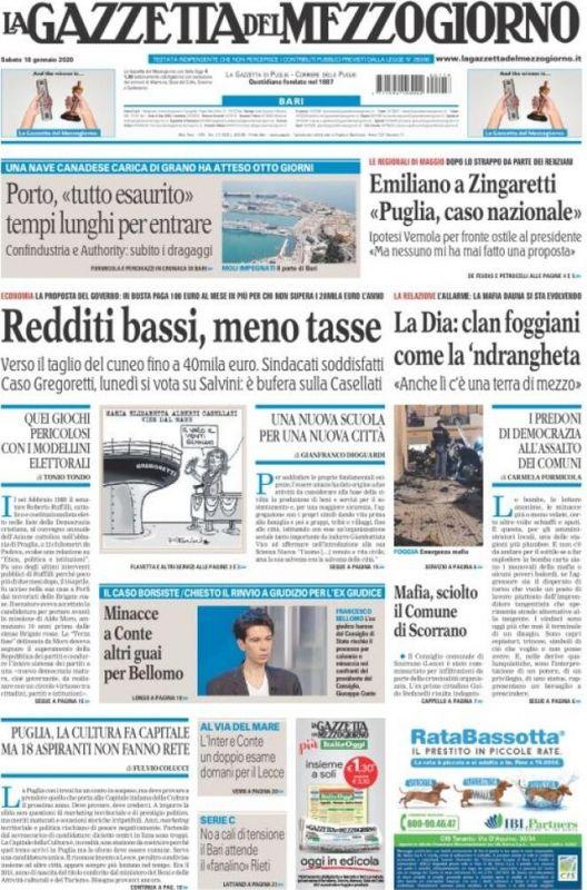 cms_15740/la_gazzetta_del_mezzogiorno.jpg