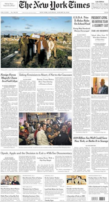 cms_15740/the_new_york_times.jpg