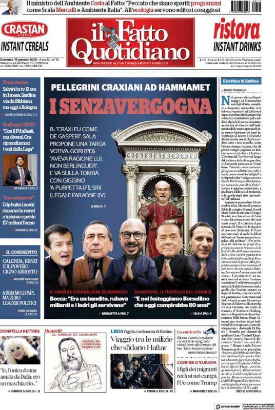 cms_15752/il_fatto_quotidiano.jpg