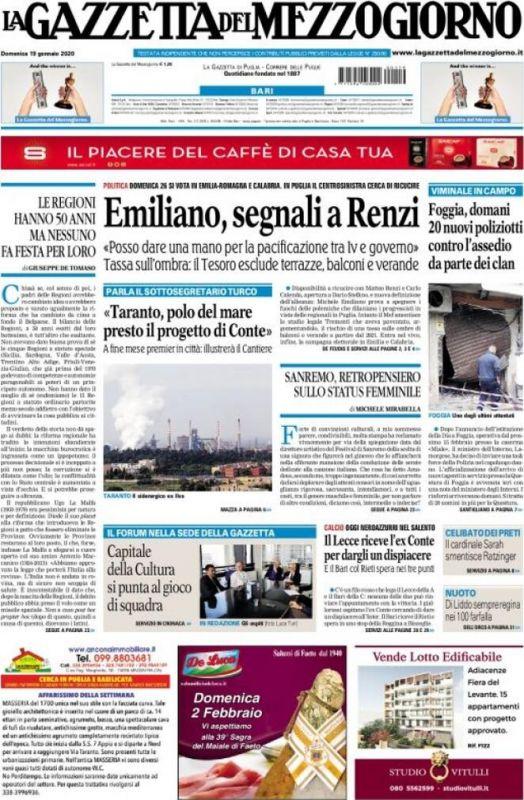 cms_15752/la_gazzetta_del_mezzogiorno.jpg