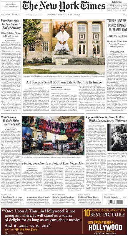cms_15752/the_new_york_times.jpg