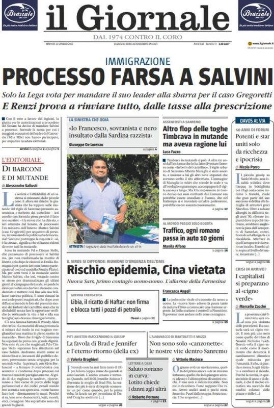 cms_15780/il_giornale.jpg