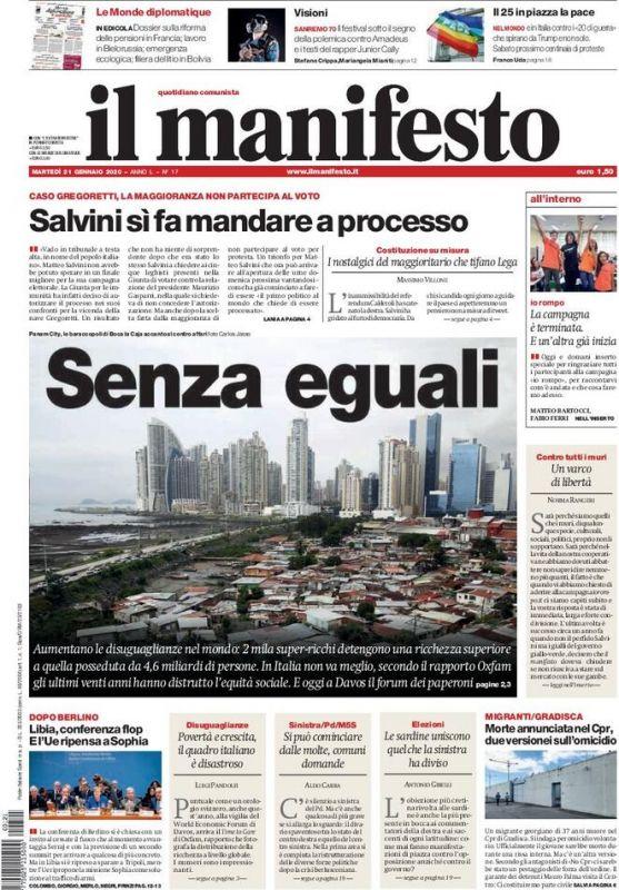 cms_15780/il_manifesto.jpg