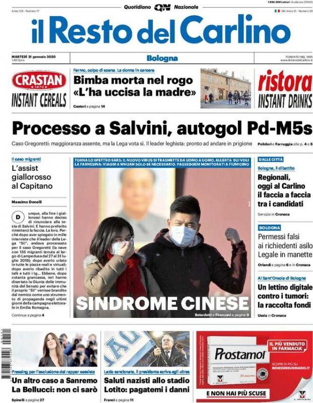 cms_15780/il_resto_del_carlino.jpg